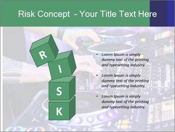 0000080026 PowerPoint Template - Slide 81