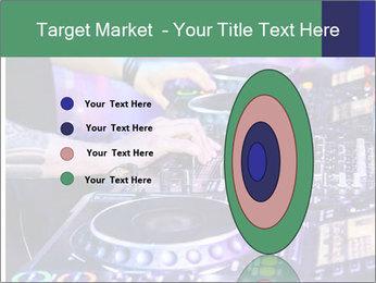 0000080026 PowerPoint Template - Slide 84