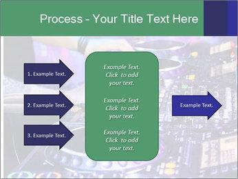 0000080026 PowerPoint Template - Slide 85