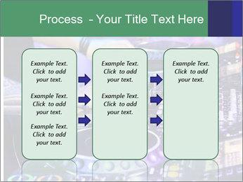 0000080026 PowerPoint Template - Slide 86