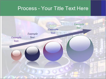 0000080026 PowerPoint Template - Slide 87