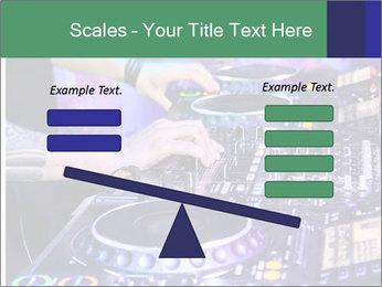 0000080026 PowerPoint Template - Slide 89