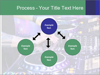 0000080026 PowerPoint Templates - Slide 91