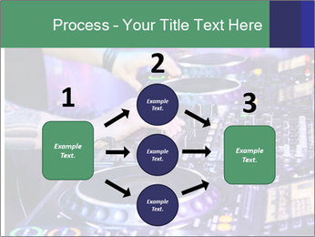 0000080026 PowerPoint Templates - Slide 92