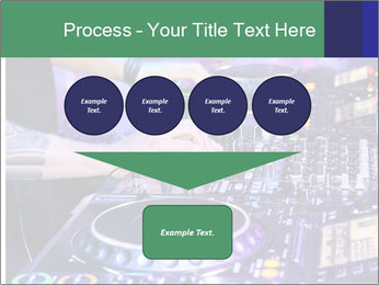 0000080026 PowerPoint Templates - Slide 93