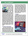 0000080026 Word Templates - Page 3