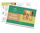 0000080027 Postcard Templates