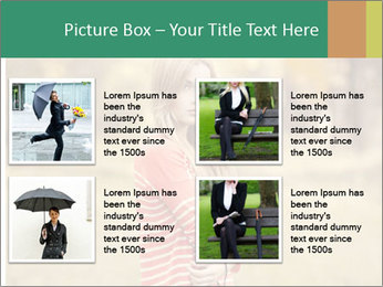 0000080027 PowerPoint Template - Slide 14