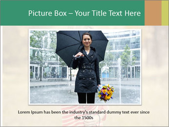 0000080027 PowerPoint Template - Slide 16