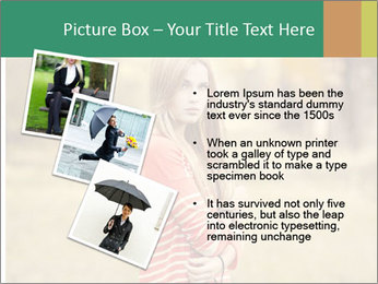 0000080027 PowerPoint Template - Slide 17