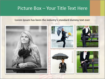 0000080027 PowerPoint Template - Slide 19