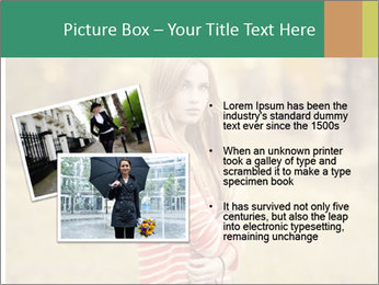 0000080027 PowerPoint Template - Slide 20