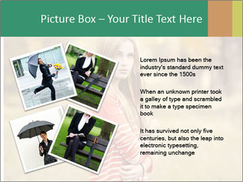 0000080027 PowerPoint Template - Slide 23