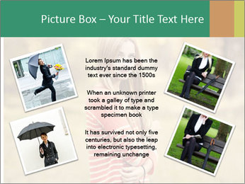 0000080027 PowerPoint Template - Slide 24