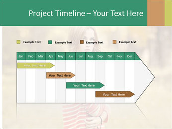 0000080027 PowerPoint Template - Slide 25