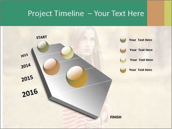 0000080027 PowerPoint Template - Slide 26