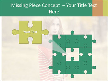 0000080027 PowerPoint Template - Slide 45