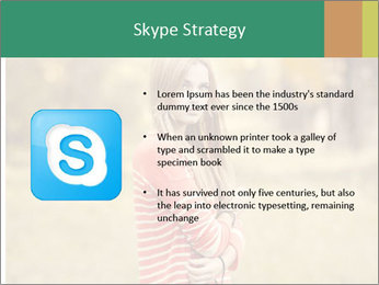 0000080027 PowerPoint Template - Slide 8