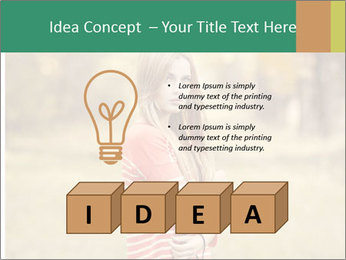 0000080027 PowerPoint Template - Slide 80