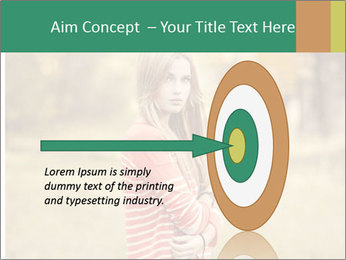 0000080027 PowerPoint Template - Slide 83