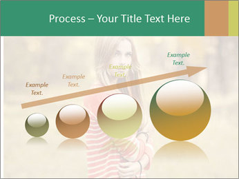 0000080027 PowerPoint Template - Slide 87