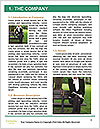 0000080027 Word Templates - Page 3