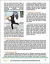 0000080027 Word Template - Page 4