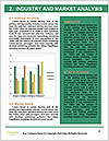 0000080027 Word Templates - Page 6