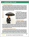 0000080027 Word Templates - Page 8