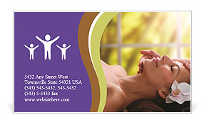 0000080028 Business Card Template