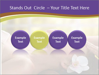 0000080028 PowerPoint Templates - Slide 76