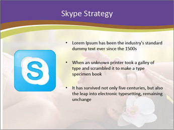 0000080028 PowerPoint Templates - Slide 8
