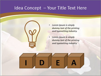 0000080028 PowerPoint Templates - Slide 80