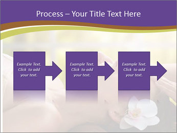 0000080028 PowerPoint Templates - Slide 88