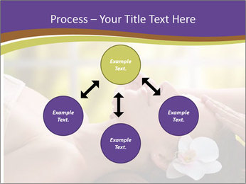 0000080028 PowerPoint Templates - Slide 91