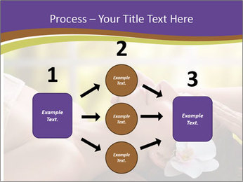 0000080028 PowerPoint Templates - Slide 92