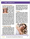 0000080028 Word Template - Page 3