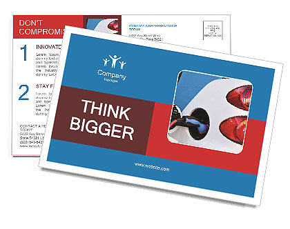 0000080029 Postcard Templates