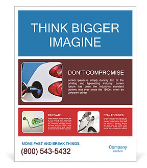 0000080029 Poster Template
