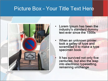 0000080029 PowerPoint Template - Slide 13