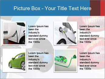 0000080029 PowerPoint Template - Slide 14