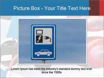 0000080029 PowerPoint Template - Slide 15