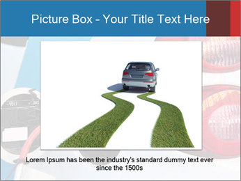 0000080029 PowerPoint Template - Slide 16