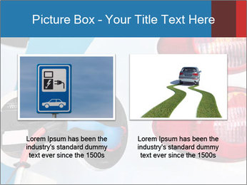 0000080029 PowerPoint Template - Slide 18