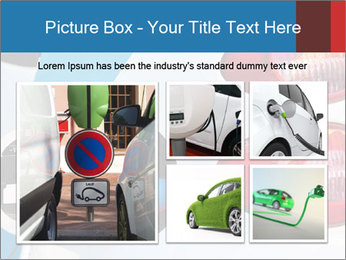0000080029 PowerPoint Template - Slide 19