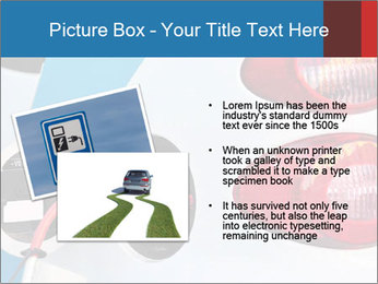 0000080029 PowerPoint Template - Slide 20