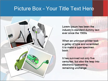 0000080029 PowerPoint Template - Slide 23
