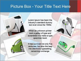 0000080029 PowerPoint Template - Slide 24