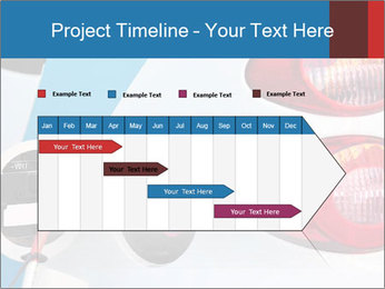 0000080029 PowerPoint Template - Slide 25