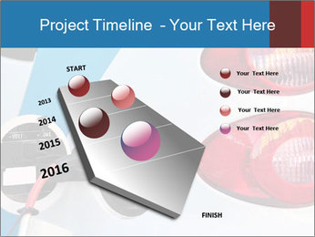 0000080029 PowerPoint Template - Slide 26